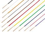 Enkel-Draads-Aansluitsnoer-FLRY-A-0.5mm²-Keuze-uit-11-Kleuren