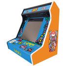 Donkey-Kong-Jr.-Vertical-Edition-Arcade-Bartop-Cabinet