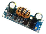 05~30V-DC-Voltage-Verlagen-en-Verhogen-(Step-Up-Step-Down)-Regelaar-PCB-Module