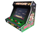 Custom-Wide-Body-Premium-2-player-Bartop-10.000+-games!