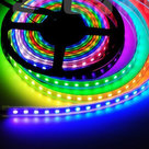 1M-Neo-Pixel-RGB-WS2812B-Digitale-Led-Strip-Ultra-Bright-SMD5050-5V-IP67-60-Leds-p-m