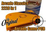 Pandoras-Box-9D-2226-in-1-JAMMA-Arcade-Classics-Game-PCB