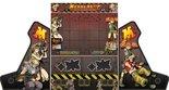 Arcade-Bartop-Vinyl-Stickerset-Metal-Slug