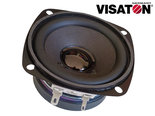 Visaton-FRS-8-33-75cm-8Ω-30W-Breedband-Luidspreker