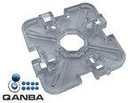 Qanba-8-weg-Octagonal-Joystick-Restrictor