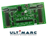 Ultimarc-I-PAC-Ultimate-I-O-Interface-Board