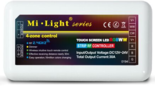 MILIGHT-Led-strip-RGB+CCT-(RGB-+-DUAL-WHITE)-4-zone-controller-432-Watt