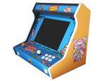 Donkey-Kong-Jr.-Wide-Body-Premium-2-player-Bartop