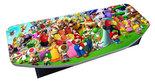 Mario-Theme-Multi-Arcade-Classics-Game-Console-Retro-System