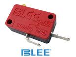 BLEE-200gr.-Heavy-Duty-Microswitch-48mm-Aansluiting-NO