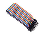 30cm-40-pins-Male-Male-Dupont-Jumper-Kabel-voor-Arduino-&-Raspberry-Pi