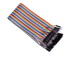 30cm-40-pins-Male-Female-Dupont-Jumper-Cable-voor-Arduino-&-Raspberry-Pi-GPIO