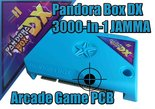 Pandora-Box-DX-3000-in-1-JAMMA-Arcade-Game-PCB
