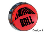 60mm-HP-Virtual-Pinball-Launch-Button-in-Diverse-Kleuren-en-Designs