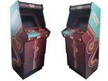 Ultimate-Custom-Premium-2-Player-Up-Right-Arcade-Cabinet