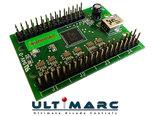 Ultimarc-Mini-PAC-Keyboard-Encoder-(board-+-USB)