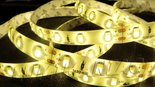 LED-Strip-Warm-Wit--SMD5630-60-Leds-p-m-3000K-IP65