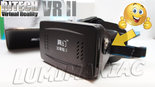Ritech-VR-II-Bril-met-magneetswitch-Virtual-Reality