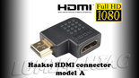 HDMI-Hoek-Connectorplug-Type-A