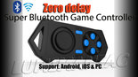 Super-Mini-Bluetooth-Game-Controller-iOS-Android-&-PC