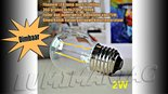 E27-LED-Filament-Lamp-2W-Warm-Wit-2700K-Dimbaar