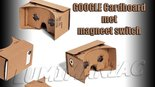 Google-Cardboard-XL-met-Magneetswitch