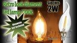 E14-Filament-LED-Lamp-Kaarslamp-Dimbaar-2W-250-lm-2700-K