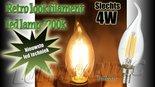 E14-Filament-LED-Lamp-Kaarslamp-Dimbaar-4W-500-lm-2700-K