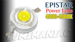 Epistar-1W-112-Lumen-High-Power-Led-Neutraal-Wit-4000-4500K