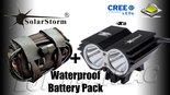 Solarstorm-X2-MTB-ATB-4000lm-High-Power-CREE-LED-Koplamp-Zwart