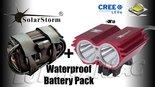 Solarstorm-X2-MTB-ATB-4000lm-High-Power-CREE-LED-Koplamp-Rood