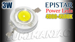 Epistar-3W-700ma-High-Power-Led-Natural-White-4000-4500K-280-Lumen