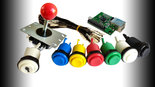 1-Player-Concave-Classic-Arcade-Joystick-Buttons-&-Controller-Starter-Kit