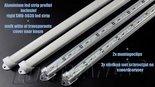 1M-Led-Bar-12V-SMD5630-Cool-White-10.000K-72-Leds-3240-Lumen-18W-15A