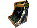 2-player-Bartop-Arcade-Bouwpakket-met-Star-Wars-Artwork