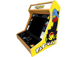 2-player-Bartop-Arcade-Bouwpakket-met-Pac-Man-Artwork