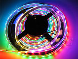 5-meter-WS2811-digitale-RGB-led-strip--Premium-300-leds-IP67