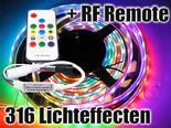 5-meter-WS2811-digitale-RGB-led-strip-set-Premium-300-leds-IP67-+-Remote