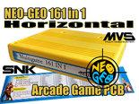 NEOGEO-SNK-MVS-161-in-1-Arcade-Multi-Game-Cartridge
