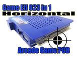 Game-Elf-619-Horizontal-Arcade-Classic-Game-PCB-met-JAMMA-connector