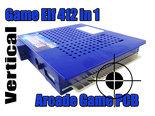 Game-Elf-Vertical-412-in-1-Arcade-Classic-PCB-met-Jamma-Connector