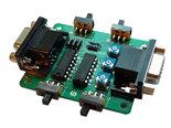 SLG-VGA-Scanline-Generator-+-RGB-correctie-Voor-Een-Authentieke-CRT-Look!