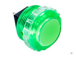 Seimitsu-PS-14-KN-30mm-Screw-In-Lichtdoorlatende-Drukknop-Groen