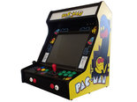 Premium-2-player-JAMMA-1300-in-1-Bartop-Arcade-Kast-Pac-Man
