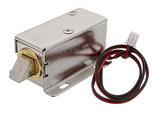12V-Elektronisch-Solenoid-Klep-Deur-Slot