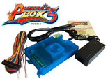 Pandoras-Box-5-960-in-1-Family-Edition-Arcade-Classics-Game-PCB-Set-+-Harnas-+-Voeding