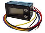 Digitale-2-player-Muntenteller-met-LCD-Display