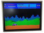 17-Dell-5:4-MVA-1280x1024-pixels-Open-Frame-Monitor-DVI-D-VGA-USB-VESA100