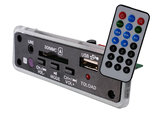 New-style-MP3-USB-SD-Card-Reader-Pre-Amplifier-Met-Afstandsbediening