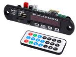 Sound-Board-met-MP3-USB-SD-Card-Reader-Bluetooth-Pre-Amplifier-+-remote